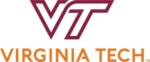 Virginia Tech's College of Agriculture and Life Sciences is searching for an Applied Forage Systems Specialist.