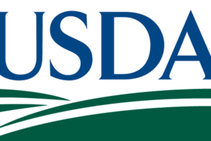 USDA Fact Sheets from a Conservation Innovation Grant between NRCS and Virginia Tech